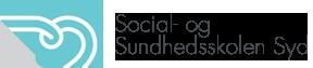 social og sundhedsskolen syd